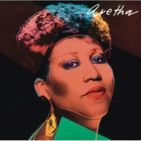 Aretha Franklin Aretha (Expanded Edition)