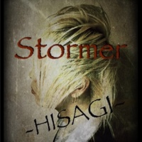 HISAGI Stomer
