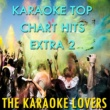 Karaoke Cover Lovers
