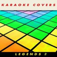 Karaoke Cover Lovers Karaoke Covers Legends 2