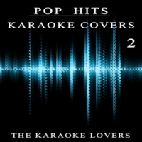 Karaoke Cover Lovers Karaoke Covers 2