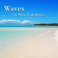 自然音, サウンド・コラボ 波の音 ~ニューカレドニア