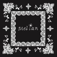 じゅじゅ Melian