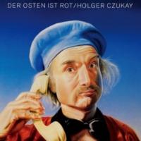 HOLGER CZUKAY The Photo Song