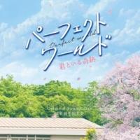 羽毛田 丈史 「パーフェクトワールド 君といる奇跡」オリジナル・サウンドトラック