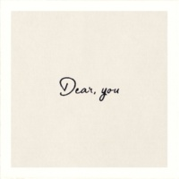 大塚 愛 Dear, you(Instrumental)