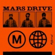 m-flo MARS DRIVE
