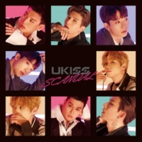 U-KISS SCANDAL