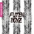 EXILE SHOKICHI Futen Boyz