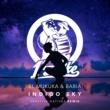 El Mukuka/Babia Indigo Sky [Kreative Nativez Remix]