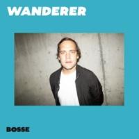 Bosse Wanderer