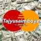 Tajyusaim boyz リボで買う。