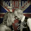 Gotthard Bye Bye Caroline (feat. Francis Rossi) [Acoustic Version]