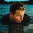 Robin Stjernberg Under Water
