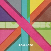 R.E.M. Radio Song [Live From Into The Night On BBC Radio 1 / 1991]