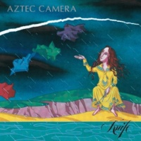 Aztec Camera Knife (Expanded)