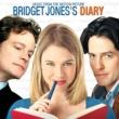 ヴァリアス・アーティスト Bridget Jones's Diary [Music From The Motion Picture]