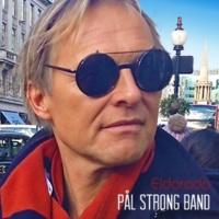 Pål Strong Band Eldorado