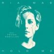 Ria Mae/Frank Kadillac Hold Me (feat.Frank Kadillac)