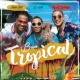 Mozart La Para/El Alfa/Shelow Shaq Bien Tropical (feat.El Alfa/Shelow Shaq)