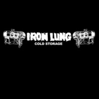 Iron Lung Cold Storage I