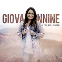 Giovannine A Dor Está no Fim