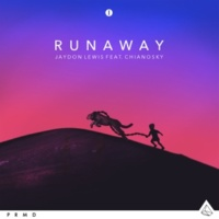 Jaydon Lewis Runaway (feat. ChianoSky)