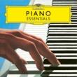 エミール・ギレリス ピアノ・ソナタ 第14番 嬰ハ短調 作品27の2《月光》: 第1楽章: Adagio Sostenuto