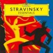ユジャ・ワン Stravinsky: Essentials