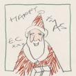エリック・クラプトン Happy Xmas