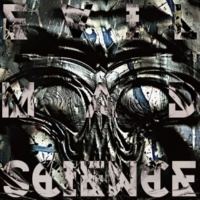 The THIRTEEN EVIL MAD SCIENCE