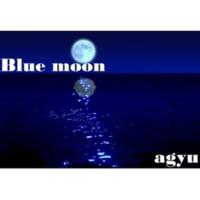 agyu Blue Moon