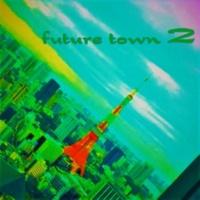 saeko future town2