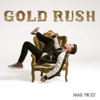 Max Frost Slow Jamz