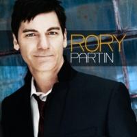 Rory Partin Rory Partin