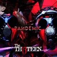 The THIRTEEN PANDEMIC