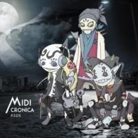MIDICRONICA #101