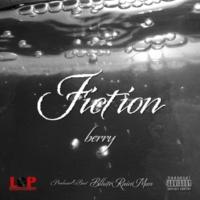 berry fiction