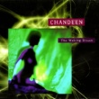 Chandeen Papillion (It's Easy to Fly)