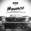 Dimitri Vegas & Like Mike/Julian Banks/Snoop Dogg/Bassjackers Bounce (feat.Bassjackers)