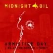 Midnight Oil/Yirrmal Treaty (Live At The Domain, Sydney) (feat.Yirrmal)