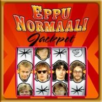 Eppu Normaali Jackpot ‐ 101 Eppu-klassikkoa 1978‐2009