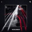 Tuomas Kauhanen/SANÉ Mechelininkatu (feat.SANÉ)