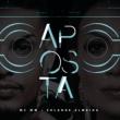 Solange Almeida/MC WM Aposta