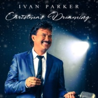 Ivan Parker There's No Place Like Home For The Holidays