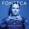 Fonseca Simples Corazones (Acoustic Version)