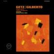 スタン・ゲッツ/João Gilberto Quintet/アントニオ・カルロス・ジョビン オ・グランジ・アモール (feat.アントニオ・カルロス・ジョビン) [Mono Version]