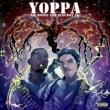 Lil Mosey/BlocBoy JB Yoppa