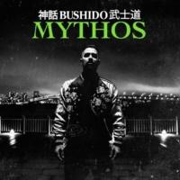 Bushido Mythos
