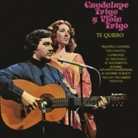 Guadalupe Trigo/Viola Trigo Te Quiero